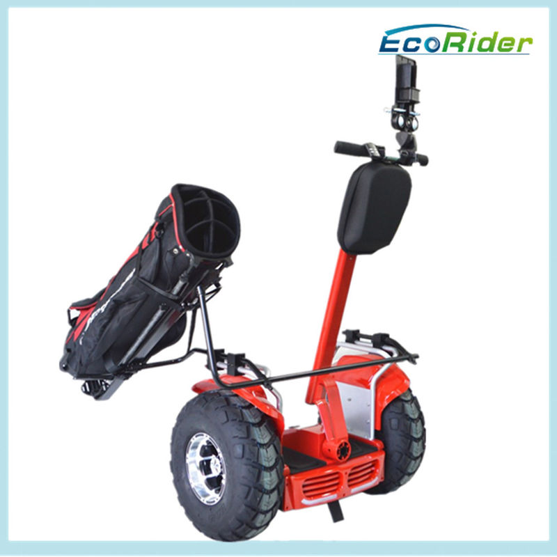 off road balance wheel,self balancing Segway scooter,electric chariot