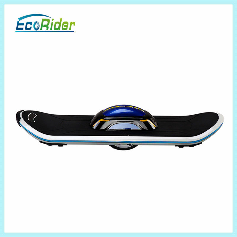 6.5 Inch Wheel 500w One Wheel Hover Board Self Balancing Unicycle